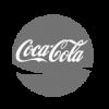 a_coca