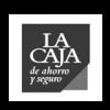 a_lacaja