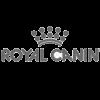a_royalcanning