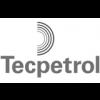 a_tecpretrol