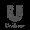 a_unilever